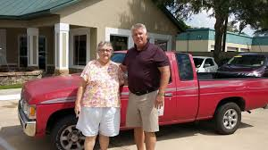 Brothers Keepers Get's A New Truck From Prestige Auto Sales In Ocala ...