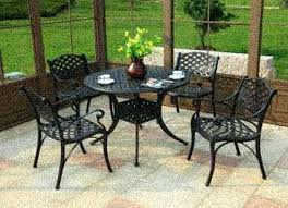 Patio Ideas: 21 Outdoor Seating Sets Picture Ideas. Outdoor Seating ... Folding Office Chairs Sams Club Folding Chair With Home Fniture Store Sams Nwas Largest Dealer Douglas Ove Ottoman Cushion Tables Covers Chair Lounge Chairs Guide Gear Zero Gravity 198420 At Oversized Edward Wormley Dunbar Leather And Todd Merrill With 3 Patio To Make Your Outdoor Living More Fun Member S Mark Sling Stacking Chaise Sam Club For 30 Elgant For Cats Daytondmatcom Stylish Create Paradise In Patrick And