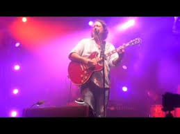 Widespread Panic Halloween 2015 by 138 Best Widespread Panic Cover Songs Images On Pinterest Cover
