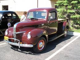 Ford Truck Auto Parts, Ford Truck Aftermarket Parts Catalog, Ford ... New Ford And Used Car Dealer In Keyport Nj Near Middletown Toms Led Taillights Which Company Page 2 Truck Enthusiasts 1942 46 47 48 49 50 51 52 Ford Truck Speedometer Gear Nos 01t Mercury Classic Pickup Trucks 1948 1949 1950 1951 1952 1953 Special Edition Trucks Flareside Ownersjump In Forums Eight Ways Automakers Make Cars Obsolete And How To Overcome Them 1956 V8 Double Action Fuel Pump 4315 1962 Chevrolet Parts Old Chevy Photos Collection Pickup Old Antique Colctibles Fords American Road Camper If Youre Inrested The Nos Obsolete Parts For Gm Chysler Cars