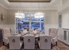Harmonious Open Kitchen To Dining Room by 60 Inspiring Kitchen Design Ideas Home Bunch Interior Design Ideas