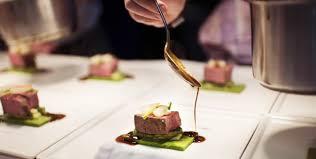 cuisine gala cuisine in the gourmet hotel hotel montanara flachau