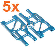 Wholesale 5Pairs HSP Upgrade Parts 860004N (760004) Rear Lower ... Online Buy Whosale Commercial Truck Parts From China Home Oem Truck Equipment Peterbilt 389 Dry Van Trailer Toy 1 32 Scale Model Pdx Parts Distribution Xpress 610 5953390 Whosaleskateboard Venture 525 Skateboard Trucks 51mm 2 Pc Cement Dump Combo Toys For Children Brake Best Wer Mopar Export Mopardodgejeep And Chrysler Auto Bus Semi Manufacturers Factory Wheelers Ltd Humboldt Saskatchewan Auto Scania Australia New Used Spare Melbourne