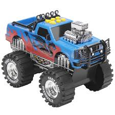 Monster Truck Toys - Childhoodreamer - Childhoodreamer Toys R Us Semitrailer Truck Toy By Thomasanime On Deviantart Remote Control Kidz Area Fire Trucks For Kids Toysrus Onetwobrick11 Lego Set Database 7848 Rip Heres What Experts Say Killed The Retail Giant City Review The Brick Fan Cat Mini Takeapart 3pack State All Sizes Freds Rides At Warrington Flickr Trash Pack Metallic Garbage Moose Fast Lane Light Sound Cement Mega Bloks Food Kitchen Mattel