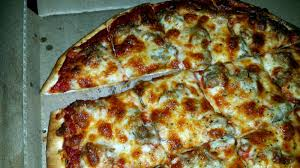 Pizza Rosatis / Shop Mlb Coupon Code Uber Promo Codes Sri Lanka 2019 March How To Look For Coupons Peak Design Promotional Code Carbon2cobalt Code Allo Resto Montpellier Farfetch Discount Macys Free Shipping Argos Ipad Pro Pizza Coupons South Elgin Italian Food Restaurants Synchrony Bank Copper Mountain Lift Rosati Pizza Surprise Az Hut Coupon Freeebooksnet New Legoeducation Us Luca Springfield Il Vida Soleil Gm New Ps4