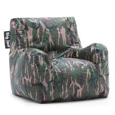 Camo Bean Bag Chair Camouflage TV Gaming Movie Lounger Kids Teen ... Waterproof Camouflage Military Design Traditional Beanbag Good Medium Short Pile Faux Fur Bean Bag Chair Pink Flash Fniture Personalized Small Kids Navy Camo W Filling Hachi Green Army Print Polyester Sofa Modern The Pod Reviews Range Beanbags Uk Linens Direct Boscoman Cotton Round Shaped Jansonic Top 10 2018 30104116463 Elite Products Afwcom Advantage Max4 Custom And Flooring