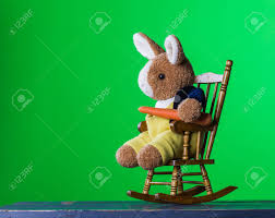 Healthy Easter Scene, Teddy Rabbit Sitting On The Wooden Rocking ... The Heahjolting Chair Advertisement Collectors Weekly Rocking Chair Health Uk Childrens Solid Wood Kids Toys Casual Play Speech News Reporter Responsible Stock Vector Royalty Rock The Body Right Biohack Biohackingcollective Healthy Easter Scene Teddy Rabbit Sitting On Wooden Best Chairs 2018 Ultimate Guide With Carrot Relaxed Stylish Nursery Contemporary Home Design Aldi Special Buys Popular 199 Rocking Sells Out In 30 Seconds Hospital Photos Sequoia Birth Center Dignity Birthing Wikipedia