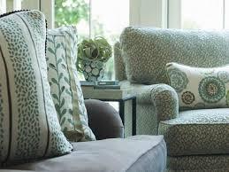 Teal Living Room Chair by Choosing Living Room Furniture Hgtv