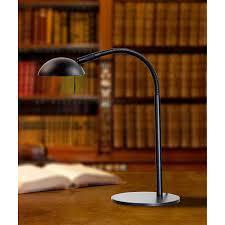 Tensor Halogen Desk Lamp Bulb by Kenroy Home 20971bl Basis Halogen Desk Lamp Black Halogen