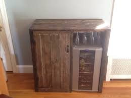 Modern Liquor Cabinet Ideas by Crate And Barrel Liquor Cabinet Best Home Furniture Decoration
