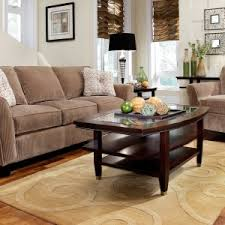 Broyhill Zachary Sofa And Loveseat by Home Decor Very Attractive Ideas Broyhill Sofas Design For Your