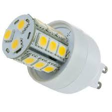 bi pin led bulbs g4 g8 and g9 sizes bulbamerica