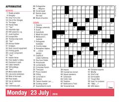 Cabinet Dept Vip Crossword by 48 Hrs Lead Crossword U0026 Scontent Sjc2 1 Xx Fbcdn Net Sc 1 St