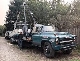 100 Craigslist Kauai Cars And Trucks Lloyds Blog