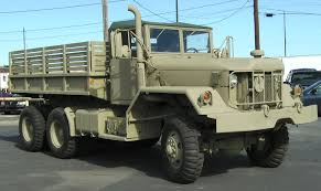 Basic Model US Army Truck Basic Model Us Army Truck M929 6x6 Dump Truck 5 Ton Military Truck Vehicle Youtube 1990 Bowenmclaughlinyorkbmy M923 Stock 888 For Sale Near Camo Corner Surplus Gun Range Ammunition Tactical Gear Mastermind Enterprises Family Auto Repair Shop In Denver Colorado Bmy Ton Bobbed 4x4 Clazorg Mccall Rm Sothebys M62 5ton Medium Wrecker The Littlefield What Hapened To The 7 Pirate4x4com 4x4 And Offroad Forum M813a1 Cargo 1991 Bmy M923a2 Used Am General 1998 Stewart Stevenson M1088 Flmtv 2 1