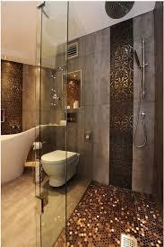 14 best bathroom backsplash images on backsplash ideas