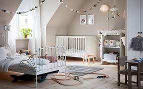 ab wann sollte das baby ins geschwisterzimmer einziehen