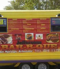My Thai Mom - Home - Austin, Texas - Menu, Prices, Restaurant ... Ballicos The Tritipery Hits The Road With A New Food Truck And Guia 5 Marcas Que Foram Dos Trucks S Lojas Fixas Vs De Restaurante Testamos O Novo Hey Joe Foodnbar Le Kkradionetwork Events Hey Joe Truck Youtube Tempe Measure Expands Rights For Local Sloppie Joes Food Park Saudvel Realiza 2 Edio Especiais 50 Truck Owners Speak Out What I Wish Id Known Before Um Barzinho Inusitado Com Opes Saudveis Sade Fortaleza Walt Disney World Today On Twitter Thanks Helping Us Maine Lobster Lady Home Facebook