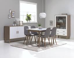 Jysk Now In Dubai 10 Pieces Of Furniture You Will Find At The Danish Ikea