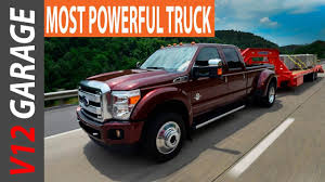 2019 Ford F-350 Specs, Engine And Release Date - YouTube 2019 Ford Ranger Info Specs Release Date Wiki Trucks Best Image Truck Kusaboshicom V10 And Review At 2018 Vehicles Special Ford 89 Concept All Auto Cars F100 Auto Blog1club F650 Super Truck Ausi Suv 4wd F150 Diesel Raptor Tuneup F600 Dump Outtorques Chevy With 375 Hp 470 Lbft For The 2017 F Specs Transport Pinterest Raptor 2002 Explorer Sport Trac Photos News Radka Blog