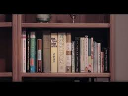 Cheap Books For Decoration by Best 25 Buy Cheap Books Ideas On Pinterest Cheap Books Cheap