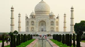 Very Few Rocks Have As Many Uses Marble It Is Used For Its Beauty In Architecture And Sculpture Chemical Properties