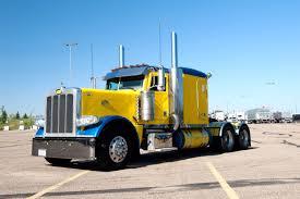 AB Big Rig Weekend 2012   Pro-Trucker Magazine   Canada's Trucking ...