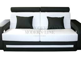 Rowe Sleeper Sofa Mattress by Pull Out Sleeper Sofa Best Sn7 Sofasleeper Us