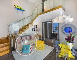 Spongebob Bedroom Set by Spongebob House Real Spongebob House