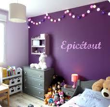 lustre chambre bebe fille couleur pour chambre bebe avec davaus quelle couleur chambre