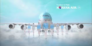 Korean Air Promotions: 20% OFF | Singapore Oct 2019 | SGDTips Flights Get 300 Off No Convience Fee 5 Cashback E Coupon Code For Indigo Airlines Tkomsel Line Store Get Paypal Flight Offers Mmt Rs1200 Off On Top 10 Coupon Codes October 2015 At Vayama By Lyly Black Ticket Icon With Qr Code Stock Illustration Promotion Codes And Discounts Trybooking Atalia Discount 122 2018 Best 19 Tv Deals Rehlat Fight Hotel Booking Social Happy Easy Goflat 800 Flights Desidime Great Deal Westjet Fares 23 Today Only Master Travellr Expedia 12 Tested Hacks Au