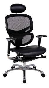 Ergonomic Kneeling Posture Office Chair by Furniture Foxy Neutral Posture Ergonomic Chair Adjustability