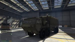 Heavy Expanded Mobility Tactical Truck - GTA5-Mods.com Hq Issue Tactical Cartrucksuv Seat Cover Universal Fit 284676 Bicester Passenger Ride In A Leyland Daf 4x4 Military Vehicle Hemtt Heavy Expanded Mobility Trucks 8x8 M977 Series Revell M34 Truck Offroad Moving The Future Defense Logistics Agency News Article View Us Army Ford M151a1 Mutt Utility Chestnut Warrior Lodge Medium Replacement Mtvr Top Speed M1142 Fire Fighting Addon Gta5modscom Bizarre American Guntrucks Iraq The Sentinel Response