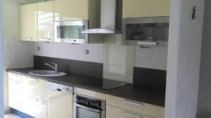 modele cuisine lapeyre pose cuisines aménagées ou sur mesure avec bois bill artisan