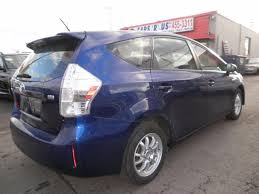 Used 2014 Toyota Prius V V For Sale In Brampton, Ontario | Carpages.ca Car Sold For Cash Sell A In Salt Lake City Carson Restoration Herndon Chevrolet Chevy Dealership Lexington Sc Vintage Fire Truck Equipment Magazine Association Archives 2003 2500 Hd Salvage Beast Photo Image Gallery Bookwalter Buick Stanton An Ionia Greenville Green Gmc Davenport Ia Your Quad Cities Dealer Intertional Near Denver Colorado Bus Day Cab Sales Vanderhaagscom Home White Cabover Trucks 1958 White Cabover Rollback Custom Tow