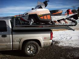 Sled Deck On A 1/2 Ton Ford Truck [Archive] - SnoWest Snowmobile Forum 2017 Chevy Silverado 2500 And 3500 Hd Payload Towing Specs How Tesla Semitruck What Will Be The Roi Is It Worth 2019 30l Diesel Updated V8s And 450 Fewer Pounds 1947 Ford Weight Truck Enthusiasts Forums 1979 F600 Service Bed Wboom Curb Sled Deck On A 12 Ton Ford Truck Archive Snowest Snowmobile Forum Top 6 Campers For 34ton Trucks Camper Adventure Says Chevys Silveradof150 Weight Comparison Bull Rating Terminology Definitions Trend The New Halfton Diesel Nissan Titan Xd Has Arrived Sid Dillon Watchers Roadquill Classification