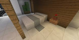 Minecraft Bathroom Decor Amazing How To Make Id On Delectable Cool