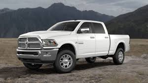 100 We Buy Trucks This Is The Last Year You Can A New FullSized Pickup Truck With