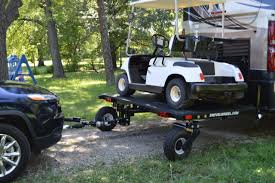 SWIVELWHEEL-58DW TANDEM TOW DOLLY   Camping Needs And Ideas ... Section Iii All About Towing Cost Effective Shipping Container Transport Buy A Image Result For Tow Dolly Design Creative Eeering Pinterest Can The Ss Be Towed Using Car Polaris Slingshot Forum Uhaul Tow Dolly Images Midtown Nyc Car Suv Heavy Truck 247 Service Museum Intertional My Evo On Budget Rental Page 2 Evolutionm Hdxl Tandem Is Dead Issue How To Make Cartruck Cheap 10 Steps