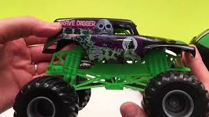 GRAVE DIGGER Monster Jam Collectible Helmet - Video Dailymotion Hot Wheels Monster Jam Mohawk Warrior Chrome 2017 Unboxing Youtube Colctible Jammystery Trucks Flk27 Mohawk Warrior Truck Cake Trucking Stars Stripes 55 W Wiki Fandom Powered By Wikia Purple With Silver Hair And Other Jams Toys Games Vehicles Remote Hot Wheels Monster Jam Includes Team Flag New Bright 143 Scale Rc 360 Flip Set Llfunction Mini Car Black Avenger Trucks Pinterest