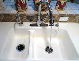 Sencha Kitchen Sink 5 by How To Install Kitchen Sink Plumbing With Garbage Disposal