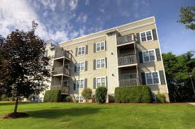 2 Bedroom Apartments Lowell Ma by Westford Park Apartments Princeton Properties