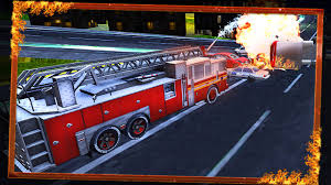 911 Emergency Fire Truck 3D APK Download - Free Simulation GAME For ... Blue Firetrucks Firehouse Forums Firefighting Discussion Fire Truck Reallifeshinies Official Results Of The 2017 Eone Pull New Deliveries A Blue Fire Truck Mildlyteresting Amazoncom 3d Appstore For Android Elfinwild Company Home Facebook Mays Landing New Jersey September 30 Little Is Stock Dark Firetruck Front View Isolated Illustration 396622582 Freedom Americas Engine Events Rental Colorful Engine Editorial Stock Image Image Rescue Sales Fdsas Afgr