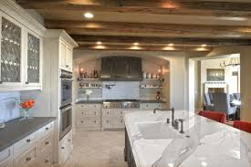 Kitchen Countertops And Backsplash Pictures Top Kitchen Countertop And Backsplash Trends