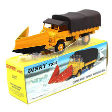 Dinky Toys Toys: Buy Online From Fishpond.co.nz Long Time Lurker 1st Post Some Of Rc Toys Album On Imgur Cstruction Toy Lego City Snplow Truck For 5 To 12 Years Children Toy Snow Plow Trucks Mack Bruder Mack Granite Dump With Blade Store Sun Cakecentralcom Hot Wheels Protypes Plowing Stock Photos Images Alamy Tonka Toughest Minis At Mighty Ape Nz Auto Gmc Truckdhs Diecast Colctables Inc Plows Scale Magazine For Building Plastic Resin