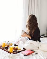 424 best Breakfast in Bed images on Pinterest