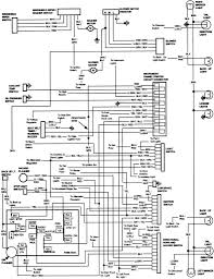 1976 Ford F 100 Engine Diagram - Circuit Wiring And Diagram Hub •