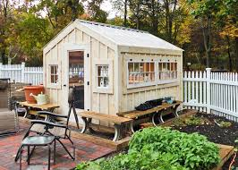 Home Depot Storage Sheds 8x10 by New Greenhouse Storage Shed Combos 75 With Additional Storage