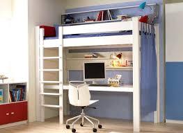 lit mezzanine 1 place bureau integre galerie d images lit mezzanine 1 place bureau integre lit