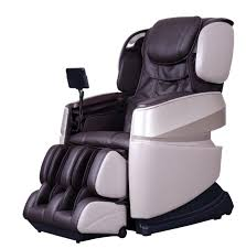 Fujita Massage Chair Smk9100 by All New Ogawa Touch 3d Complexity Meets Simplicity Massage
